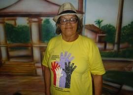 23.02.15 oramento democratico estadual 4 270x192 - Orçamento Democrático reúne conselheiros em Sapé