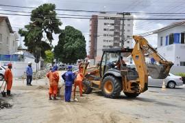 24.02.15 subadutoras 3 270x179 - Governo avança nas obras de instalação de subadutoras em João Pessoa
