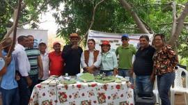 25.02.15 agricultores vale pianco discutem acessoapolti 1 270x151 - Agricultores discutem acesso a políticas públicas