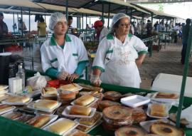 25042014 maria das graças lima da silva1 270x191 - Governo promove reestruturação e implantação de feiras da agricultura familiar