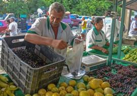 25042014 sem francisco guerra produtor de uva1 270x191 - Governo promove reestruturação e implantação de feiras da agricultura familiar