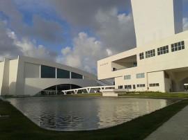 27.02.15 manutencao especial centro convencao dejoopes 7 270x202 - Centro de Convenções de João Pessoa recebe serviços de manutenção