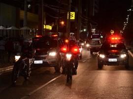 27.02.15 pm evento educativo bptran motociclis 12 270x202 - BPTran reúne mais de 500 motociclistas em evento educativo na Capital