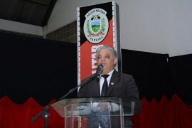 Aniversário PMPB 183Anos Foto Wagner Varela SECOM PB 7 270x180 - Solenidade marca aniversário de 183 anos da Polícia Militar da Paraíba
