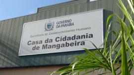 BIOMETRIA atendimento 27.02.2015 004 11 270x151 - Biometria garante segurança para carteiras de identidade expedidas na Paraíba