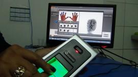 BIOMETRIA atendimento 27.02.2015 029 1 270x151 - Biometria garante segurança para carteiras de identidade expedidas na Paraíba