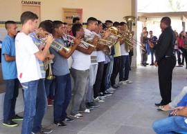 Bruno Ricardo aluno EEEM Osvaldo Pessoa 12 270x194 - Ano letivo em João Pessoa é aberto na Escola Estadual Oswaldo Pessoa