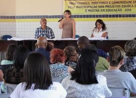 Bruno Ricardo aluno EEEM Osvaldo Pessoa 5 270x194 - Ano letivo em João Pessoa é aberto na Escola Estadual Oswaldo Pessoa