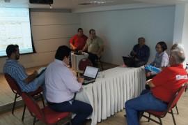 DSC00448 270x179 - Governo estimula agricultores a desenvolver estratégias de convivência com a seca