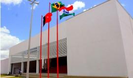 ESCOLA TECNICA DE MAMANGUAPE 1 270x158 - Cid Gomes e Ricardo Coutinho inauguram escola técnica e abrem ano letivo