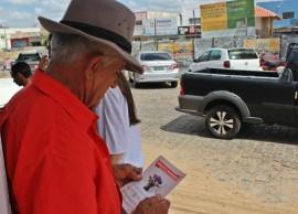 FOTO Ricardo Puppe  Dia D Combate Dengue Catolé 22 270x194 - Paraíba participa do Dia D+1 de combate à dengue