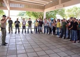 Fotos Psicoteste CFO PM Foto Wagner Varela SECOM PB 270x192 - Resultado do exame psicotécnico do CFO da Polícia Militar deve sair até o fim desta semana