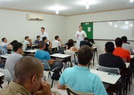 Fotos Psicoteste CFO PM Foto Wagner Varela SECOM PB4 270x192 - Resultado do exame psicotécnico do CFO da Polícia Militar deve sair até o fim desta semana
