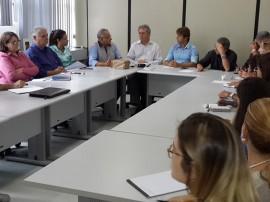 Governo do Estado e Ministério da Integração discutem revitalização do rio Paraíba2 270x202 - Governo do Estado e Ministério da Integração discutem revitalização do rio Paraíba