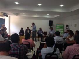 IMG 0495 270x202 - Rede Estadual de colegiados territoriais discute ações para agricultura familiar