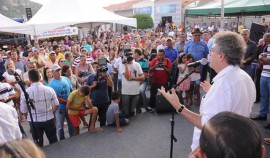 MÃE D AGUA ENTREGA DA RODOVIA1 1 270x158 - Ricardo entrega rodovia de Mãe D'Água e beneficia 7,5 mil pessoas