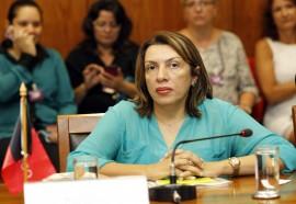 NA 8037 270x186 - Governo do Estado participa de reunião com a ministra Tereza Campello em Brasília