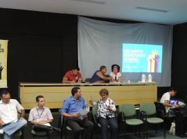 ODE 2 270x202 - Orçamento Democrático reúne Conselho Estadual em João Pessoa