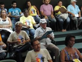 ODE 32 270x202 - Orçamento Democrático reúne Conselho Estadual em João Pessoa