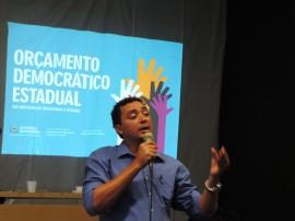 ODE 5 270x202 - Orçamento Democrático reúne Conselho Estadual em João Pessoa