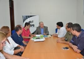 arpb agencia de regulacao reuniao foto walter rafael 43 270x191 - ARPB viabiliza energia elétrica na Comunidade Jacarapé III