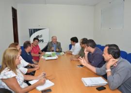 arpb agencia de regulacao reuniao foto walter rafael 47 270x191 - ARPB viabiliza energia elétrica na Comunidade Jacarapé III