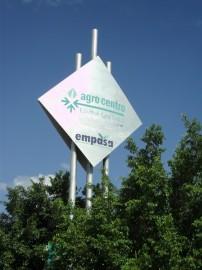 diretores da empasa visita unidade de abastecimento de alimentos em campina grande 4 202x270 - Diretores da Empasa realizam visitas técnicas nas unidades da estatal