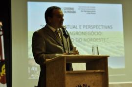 evento agropecuária TCE 3 270x179 - Governo discute ações e projetos da agropecuária