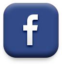 facebook btn - Governo do Estado da Paraíba nas Redes Sociais