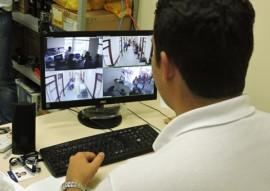 hospital de mamanguape sitema de monitoramento de seguranca 1 270x191 - Sistema de monitoramento garante segurança no Hospital Geral de Mamanguape