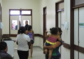 hospital de mamanguape sitema de monitoramento de seguranca 2 270x191 - Sistema de monitoramento garante segurança no Hospital Geral de Mamanguape