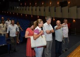 image 270x191 - Ricardo visita Espaço Cultural reformado e vê funcionamento de setores