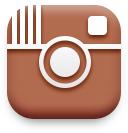 instagram btn - Governo do Estado da Paraíba nas Redes Sociais