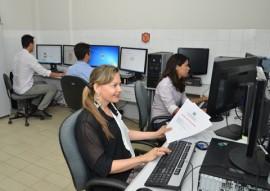 ipc equipamento de monitoramento foto walter rafael 1 270x191 - IPC da Paraíba recebe equipamentos para combate a crimes cibernéticos