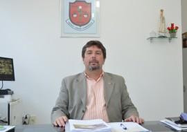 ipc equipamento de monitoramento foto walter rafael 2 270x191 - IPC da Paraíba recebe equipamentos para combate a crimes cibernéticos