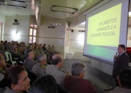 pm capacita novos soldados curso de policia comunitaria 1 270x191 - 520 soldados recebem formação de polícia comunitária