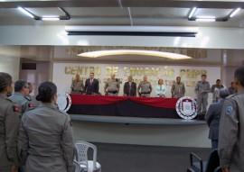 pm capacita novos soldados curso de policia comunitaria 2 270x191 - 520 soldados recebem formação de polícia comunitária