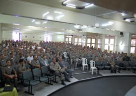 pm capacita novos soldados curso de policia comunitaria 3 270x191 - 520 soldados recebem formação de polícia comunitária