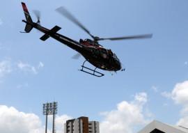 seds entrega de viatura bombeiros e helicoptero em CG foto claudio goes 13 270x191 - Helicóptero vai reforçar a segurança durante prévias e Carnaval na Paraíba