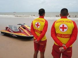 semana santa 270x202 - Operação Verão já registrou 121 ocorrências no litoral paraibano