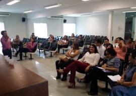 semdh gestores reuniao do forum das mulheres 2 270x191 - Cinco cidades terão políticas públicas para mulheres