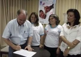 ses III edicao da semana do bebe com parto natural em pombal 6 270x191 - Governo e Prefeitura promovem Semana do Bebê com foco no parto natural