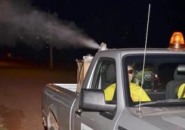 ses faz fumace cabedelo e praias foto walter rafael 41 270x191 - Governo do Estado inicia Operação Fumacê pós-carnaval
