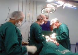 ses hospital de mamanguape realiza multirao de cirurgias em fevereiro 1 270x191 - Hospital de Mamanguape realiza mutirões de cirurgias durante mês de fevereiro