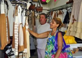 turistas em joao pessoa fotos walter rafael 2 270x191 - Destino Paraíba recebe cerca de 200 mil turistas em janeiro, revela pesquisa da PBTur