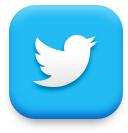 twitter btn - Governo do Estado da Paraíba nas Redes Sociais