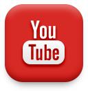 youtube btn - Governo do Estado da Paraíba nas Redes Sociais
