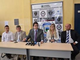 03.03.15 penitenciaria body scan fotos vanivaldo ferreira 100 270x202 - Governo entrega equipamento que detecta entrada de materiais ilícitos em unidades prisionais