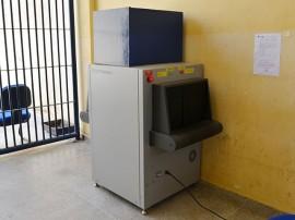 03.03.15 penitenciaria body scan fotos vanivaldo ferreira 105 270x202 - Governo entrega equipamento que detecta entrada de materiais ilícitos em unidades prisionais