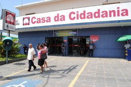 04 09 2014 Casa da Cidadania Jaguaribe Fotos Luciana Bessa 10 270x180 - Casa da Cidadania de Jaguaribe completa 14 anos de existência
